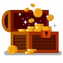 Miten saada voitot tilille nopeiten Parhaat kotiutustavat! element01 - CasinoTop