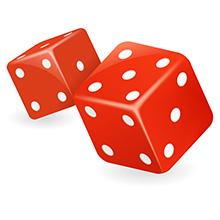 Miten saada voitot tilille nopeiten Parhaat kotiutustavat! element02 - CasinoTop