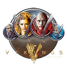 Parhaat brändätyt kolikkopelit - näihin peleihin ihastuu hetkessä element01 - CasinoTop