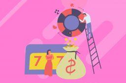 Mitä ovat kolikkopelien ilmaiskierrokset ja bonusominaisuudet?