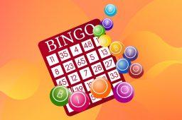 Miten bingoa pelataan netissä?
