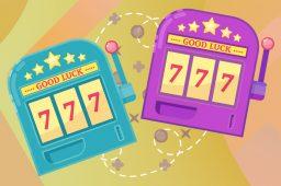 Ovatko kolikkopelien jatko-osan parempia kuin ensimmäiset versiot?