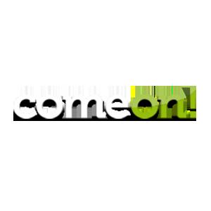 ComeOn Casino - CasinoTop
