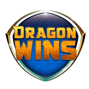 Dragon Wins - CasinoTop