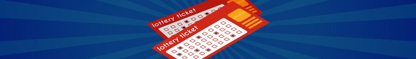 Mies voitti lotossa 14 kertaa käyttämällä hyväkseen matematiikkaa banner - CasinoTop