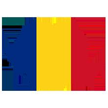 Kaikki alkoi Romaniasta | CasinoTop