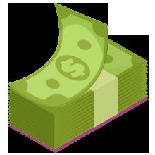 Virginian osavaltion lotosta 27 miljoonaa | CasinoTop