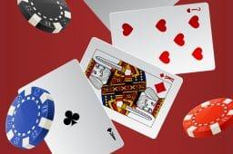 Aloita baccaratin pelaaminen - yksinkertaiset baccarat ohjeet