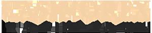 CasinoRex Logo
