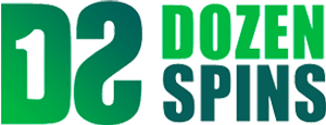 Dozenspins Casino Logo