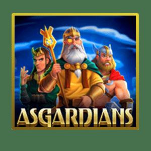 Endorphinan uusi Asgardians -kolikkopeli vie sinut viikinkien maailmaan - CasinoTop