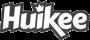 Huikee Casino Logo