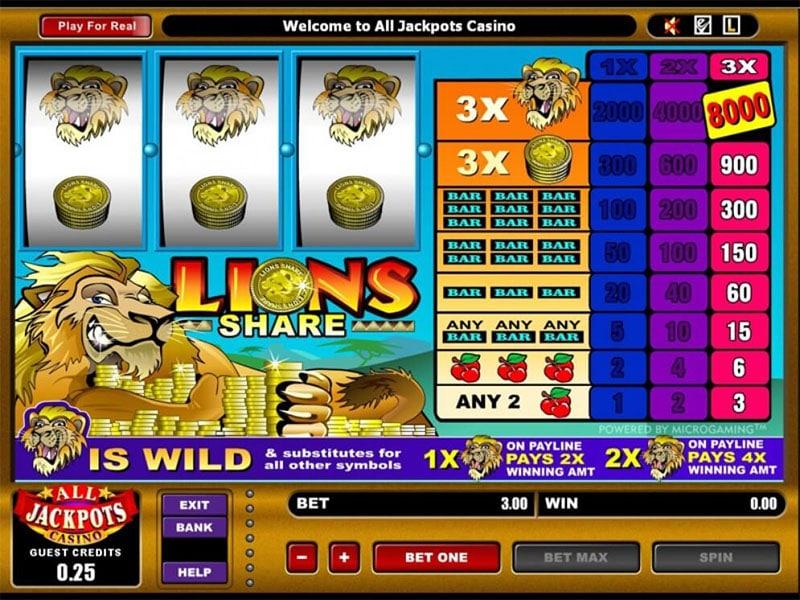 Kaikkien aikojen suosituimmat kolikkopelit inner02 - CasinoTop