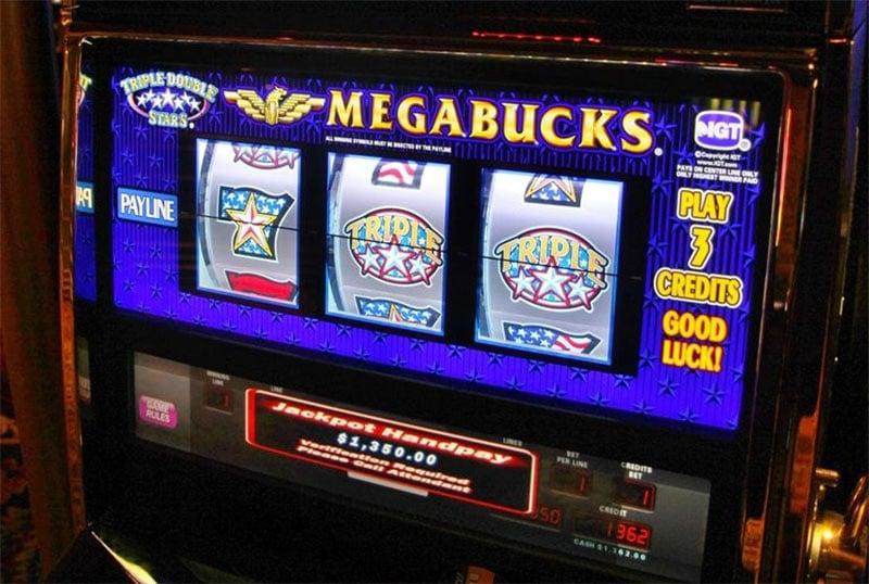Kaikkien aikojen suosituimmat kolikkopelit inner03 - CasinoTop