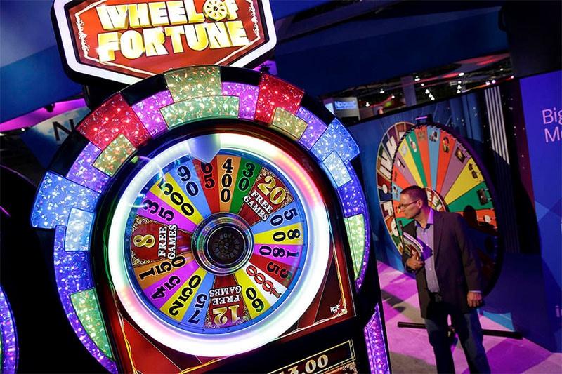 Kaikkien aikojen suosituimmat kolikkopelit inner04 - CasinoTop