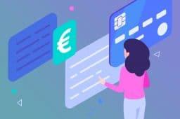 Kannattaako 5€ minimitalletus nettikasinoilla?