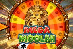 Mega Moolahista 14 miljoonan euron voitto Ruotsiin