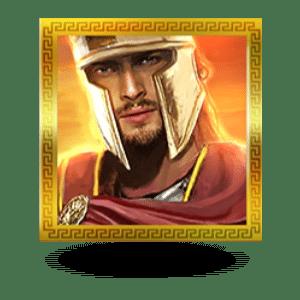 Microgamingin uusi Roman Power vie sinut antiikin Roomaan - CasinoTop