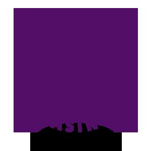Miksi Frank & Fred Casinolla kannattaa pelata Element 02 - CasinoTop