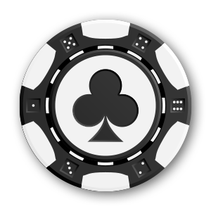 Miten voit saada lisää uskollisuuspisteitä kasinoilla Element - CasinoTop