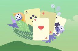 Näiltä nettikasinoilta saat houkuttelevia kasinobonuksia keväällä 2020
