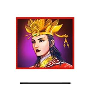 NetEntin Long Pao -kolikkopeli maaliskuun 31. päivä 2020 - testaa ilmaiseksi - CasinoTop