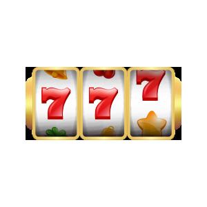 NetEntin uusi Wilderland -kolikkopeli tihkuu taikaa - CasinoTop