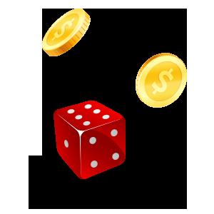 Oletko high roller Parhaat vinkit kasinolla pelaamiseen Elenment 02 - CasinoTop