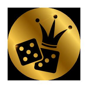Onnekas pelaaja voitti Fugason pelistä yli 200 000 euron jättipotin - CasinoTop
