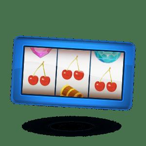 Parhaat brändätyt kolikkopelit - näitä on pakko kokeilla - CasinoTop