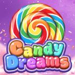 Parhaat karkkiteemaiset kolikkopelit netissä element02 - CasinoTop