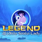 Parhaat kolikkopelit naisille - testaa näitä! element02 - CasinoTop