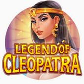 Parhaat kolikkopelit naisille - testaa näitä! - element04 - CasinoTop