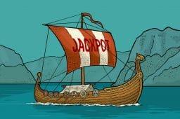 Parhaat viikinkiteemaiset kolikkopelit - testaa ilmaiseksi tai oikealla rahalla