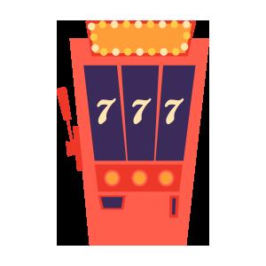 Pelaa luotettavia pelejä ilmaiseksi - CasinoTop