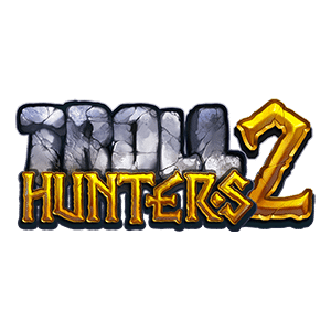 Play'n GOn uusi Troll Hunters 2 on nyt pelattavissa - CasinoTop