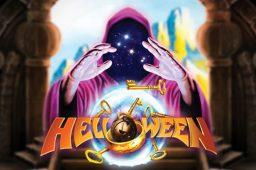 Play'n GO:n Helloween - kolikkopeli on pelottava uutuus