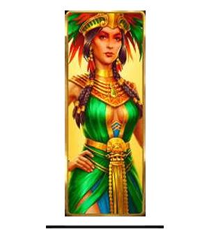 Playsonin uusi Solar Temple -kolikkopeli vie sinut Asteekkien maailmaan - CasinoTop