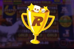 Pragmatic Playn turnaussarja Rizk Casinolla - jaossa 250 000 euroa