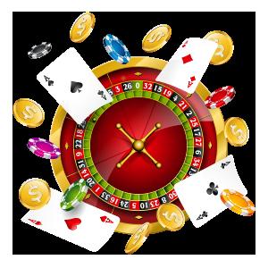 Riches of Robin on Play'n GO n kuuma uutuus - CasinoTop