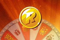 Rizk Casinolla pelaamisen edut - tässä on yksi suosituimmista nettikasinoista