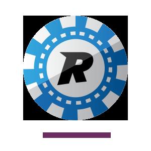 Rizk Casinolla pelaamisen edut - tässä on yksi suosituimmista nettikasinoista Element 01 - CasinoTop