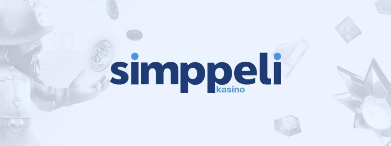 Taman hetken parhaat uudet nettikasinot - testaa naita - Simppeli Casino - CasinoTop