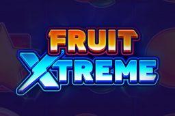 Uusi herkullinen Fruit Xtreme kolikkopeli on nyt markkinoilla