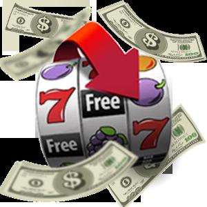Voita rahaa pelaamalla ilmaiskierroksilla - element