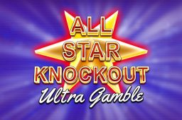 Yggdrasil Gamingin All Star Knockout Ultra Gamble on tulossa markkinoille