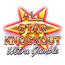 Yggdrasil Gamingin All Star Knockout Ultra Gamble on tulossa markkinoille element01 - CasinoTop
