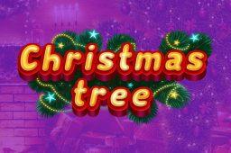 Yggdrasil Gamingin Christmas Tree tulossa markkinoille joulukuussa 2020