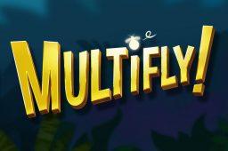 Yggdrasil Gamingin uusi Multifly -kolikkopeli on täynnä kertoimia