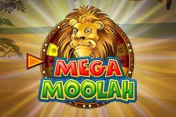 【ラッキーカジノ】史上4番目の超高額ジャックポット当選!メガムーラで17億円超えを出したスウェーデン人プレイヤー